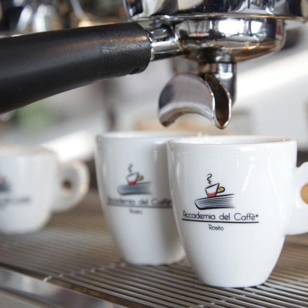 accademia-del-caffe-cosa-facciamo