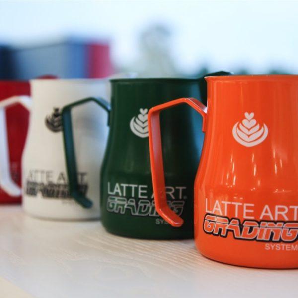 latte-art-grading-02