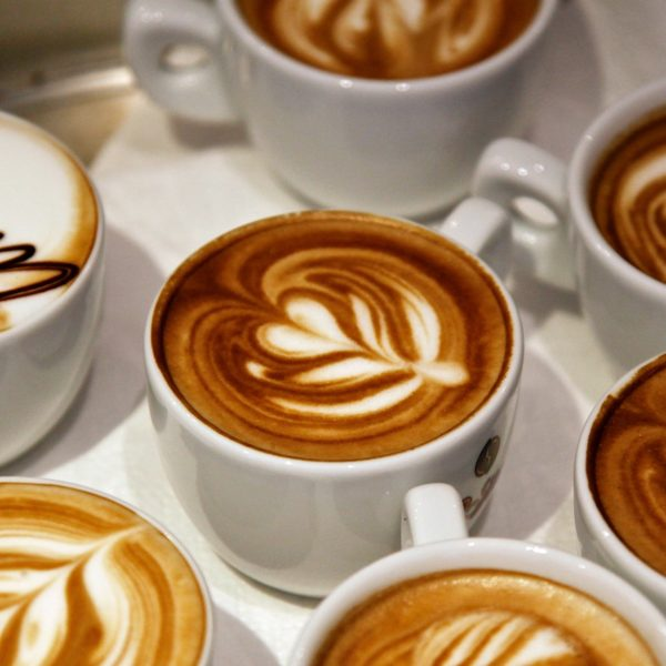 header-caffetteria