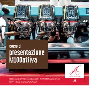 Rosito 6 marzo 2020 bis presentazione M100 ridotto (2) copia