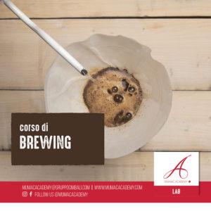 Rosito 7 maggio 2020 brewing per sito web